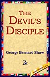 The Devil's Disciple, George Bernard Shaw, 1595403000