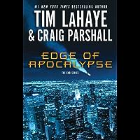 Edge of Apocalypse (The End Series Book 1)