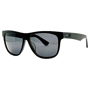 Amazon.com: filtrate Calloway – Gafas de sol, Color filtrate ...