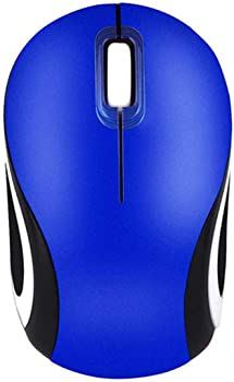 Dragonhoo 2.4GHz Wireless Optical Gaming Mouse + USB Receiver