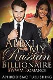 Free eBook - Alexi My Russian Billionaire