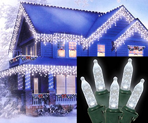 Home Accents Holiday Led Lights M5 in US - 5