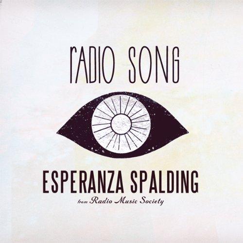 Radio Song By Esperanza Spalding On Amazon Music Amazon Com