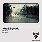 Opatija (Original Mix)