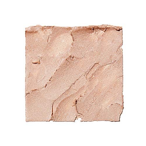 Buy highlighting stick