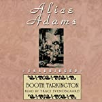 Alice Adams | Booth Tarkington