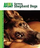 German Shepherd Dogs, Susan M. Ewing, 0793837561