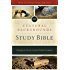 NIV, Cultural Backgrounds Study Bible, eBook: Bringing to Life the Ancient World of Scripture