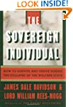 The Sovereign Individual: How to Surv...