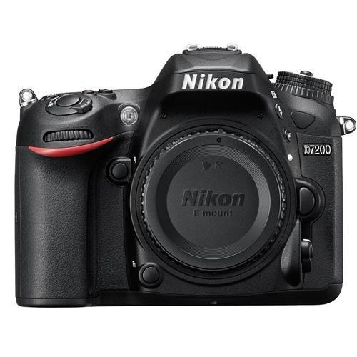 nikon-d7200-dx-format-dslr-body-black
