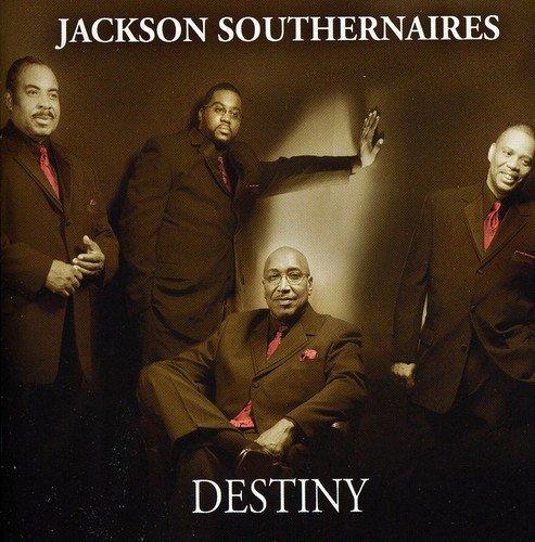 Destiny by Blackberry Records