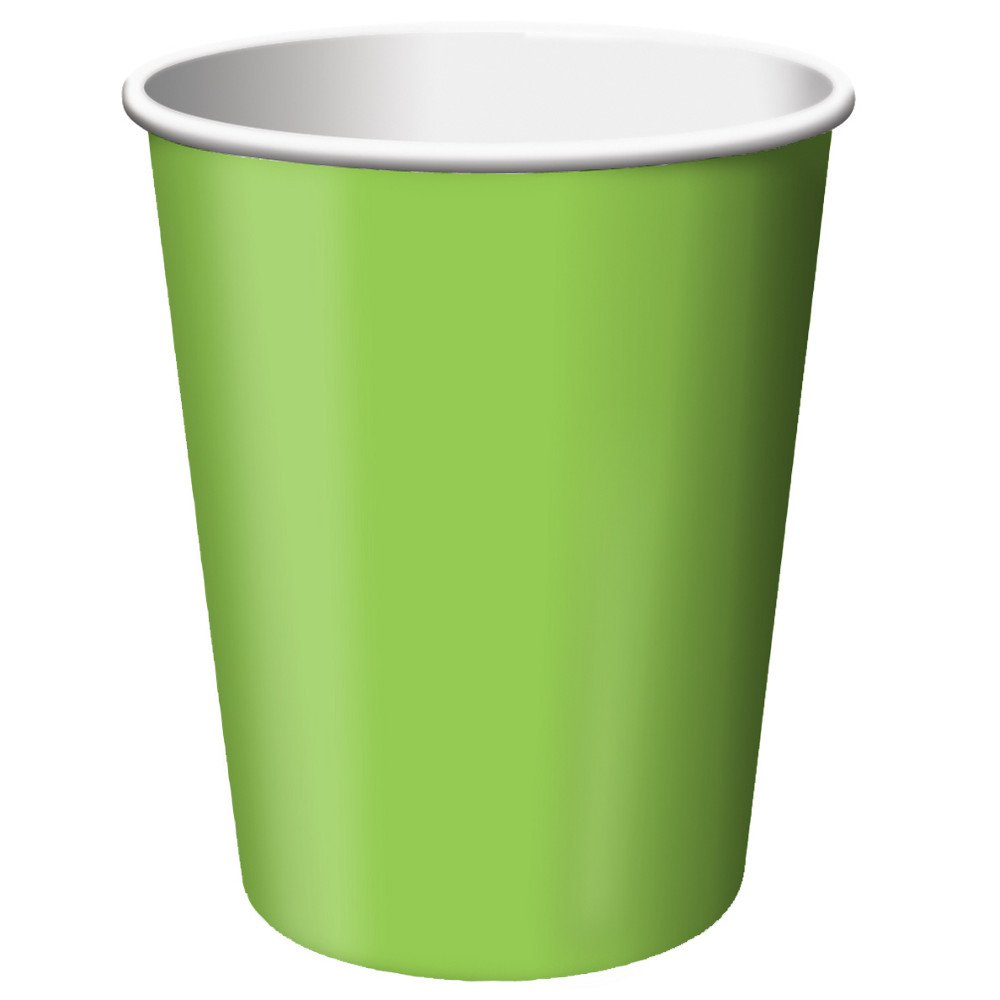 paper cups Free 2-day shipping electronics & office movies, music & books home, furniture & appliances home improvement & patio clothing, shoes & accessories baby & toddler toys & video games food.