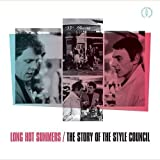 Long Hot Summers: The Story Of The Style Council (2CD)