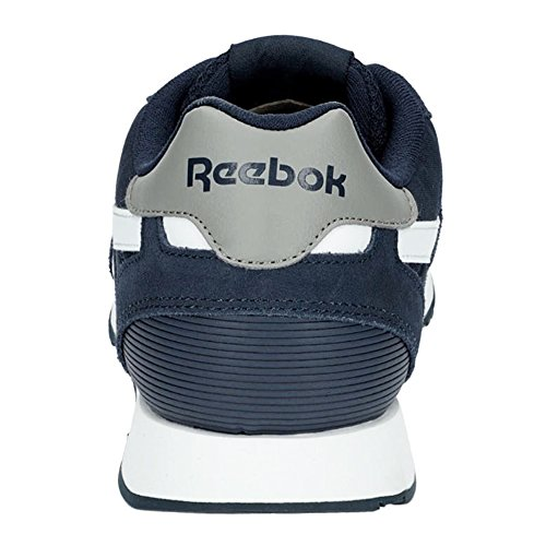 Reebok Royal Tempo, Chaussures de Fitness Homme