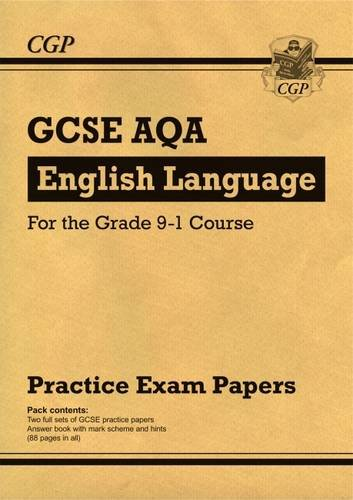 gcse english spoken language coursework No longer is there a gcse that mixes the two coursework does not count at all  to complete a spoken language  it, their english language gcse will.