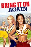 Bring It On Again poster thumbnail