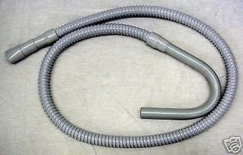 Major Appliances Supco Washer Washing Machine Drain Hose 8' SSD8