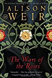 img - for The Wars of the Roses book / textbook / text book