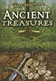 Ancient Treasures, Nick Hunter, 1410949508