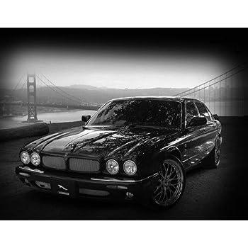 OE Aftermarket Thermostat Fits Jaguar S-Type 2005 2004 2003 Vanden Plas XJ8