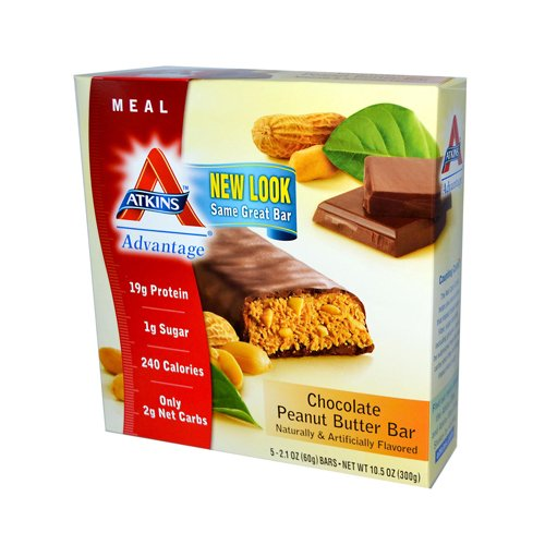 Protein bars with 16 grams of protein and a calories, our low calorie healthy protein bars include soy, vegetarian and five different flavors.