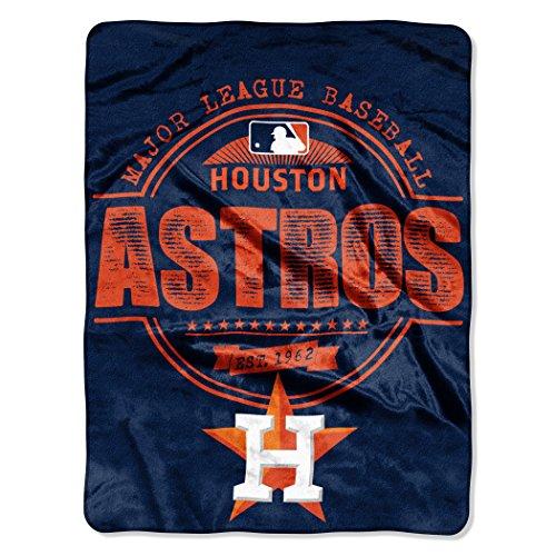 Houston Astros Blanket: Amazon.com