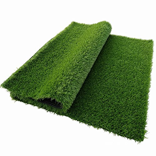 best easigrasssa turf fake rug images on ideas artificial pinterest grass