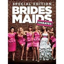 Bridesmaids (Special Edition)