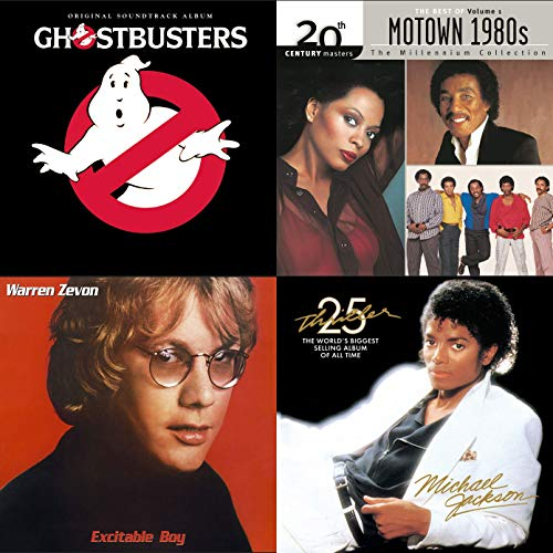 Halloween Songs Playlist (Halloween Party)