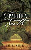 The Apparition of the South: The Apparition of the Little Giant