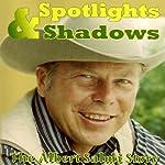 Spotlights & Shadows: The Albert Salmi Story | Sandra Grabman