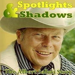 Spotlights & Shadows