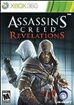 Assassin's Creed: Revelations - Xbox...