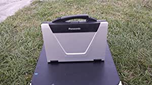 Panasonic Toughbook Cf-52