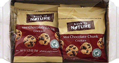 back-to-nature-cookies-mini-chocolate-chunk-75-ounce