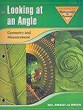 Looking at an Angle Mic 2006 G, Encycbrita, 0030385695
