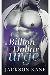 Billion Dollar Urge Paperback