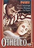 Othello by Kino Video