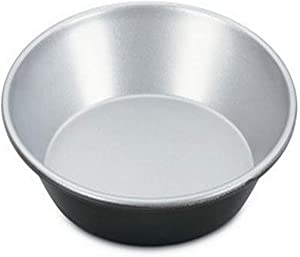 Cuisinart Chef's Classic 9-Inch Nonstick Bakeware Deep-Dish Pie Pan