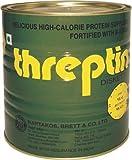 Threptin Diskettes High-CalorieProtein Supplement, 1000g by THREPTIN