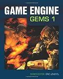 1: Game Engine Gems, Volume One