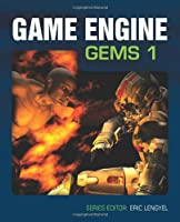 Game Engine Gems, Volume One Front Cover