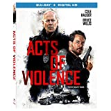 Acts of Violence /