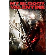 NEW My Bloody Valentine (DVD)