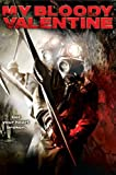 My Bloody Valentine 2D [DVD]