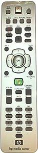 HP RC131440100 313922863091 5187-4401 Media Center Remote Control