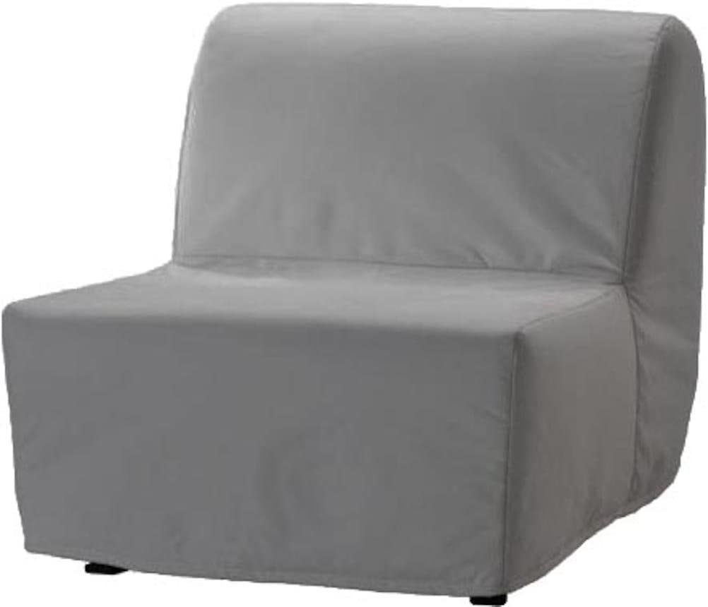 Bed Single Som Sofa Chair
