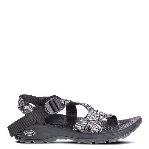 c3ad25e94 Chaco Men's Zvolv Sandal: Amazon.ca: Shoes & Handbags