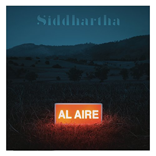 Al Aire (En Vivo) for sale  Delivered anywhere in USA