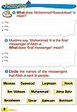ICO Islamic Studies (Textbook Grade 2, Part 1)